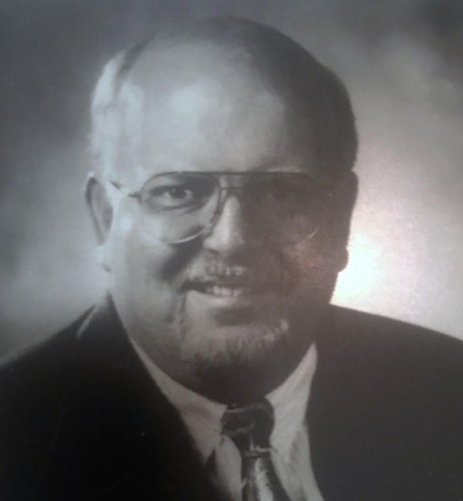 Christopher leedy obituary canton ohio reed funeral home obituaries photos izmirmasajfo