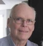 John Stallings