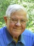 Roy W. Anderson