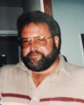 Allen V. Morris