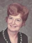 Mildred Orendorf
