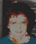 Norma Blankenship-Maullar