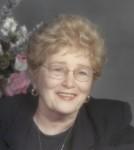 Lenora Knisley