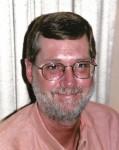 Darrell A. Slaybaugh