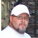 Joe S. Tayse Jr.