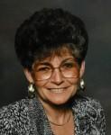Helen Mae Gillian
