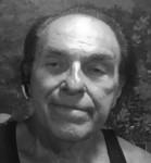 Frank James Gerstenslager