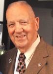 Theodore Pappas
