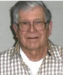 Paul Fosnight