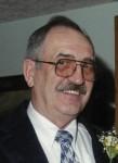 Donald Barwick Sr.