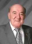 Donald Noebe