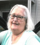 Marcia L. Humerickhouse