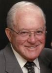 Joseph R. Dryden