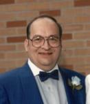Earl Snyder Jr.