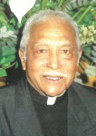 Lloyd Kinlow Sr.