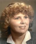 Tamara Lynne Rex