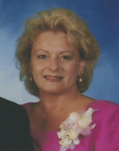 Cecelia (Baer) Tucker Obituary, Canton, Ohio | Reed Funeral