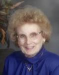Carol R. Schaufele
