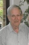Ralph F. Thomas