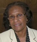 Patricia Fowler-Smith