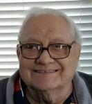 John A. Holzer Jr.