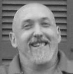 Terry  Lynn Mahaffey Jr.