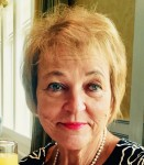 Shella Marzich