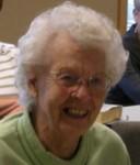 Audrey Phillips