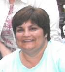 Paula Leo