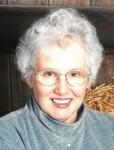 Judith Nill