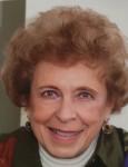 June Butler