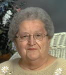 Theresa J. Morgan