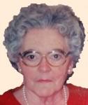 Joan Mongiardo