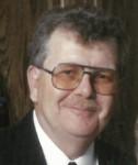 Mark Rueschman