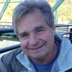 Richard Annis