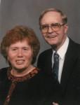 Kathleen Maurer