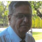 Charles W. Cordes
