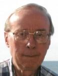 Cecil Long