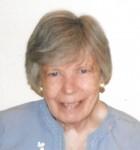Marilyn J. Sweitzer