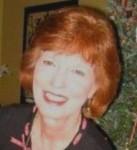 Carole L. Easterday