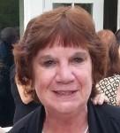 Ann Marie Walker