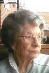 G. Eileen Farley