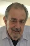 Kenneth Marosell