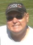 Russell Gordon
