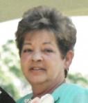 Janet Starcher