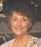 Dorothy J. Ellenberger