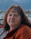 Susan Stayer