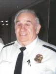Robert D. Stephens