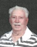 Donald Hurless