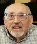 Elmer Haddix